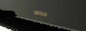 grotrian1.png