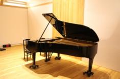 城東ピアノ.JPG
