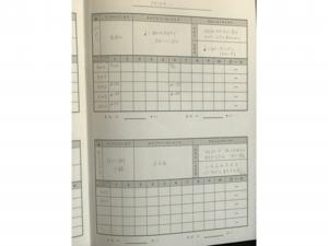 IMG-0017.JPG